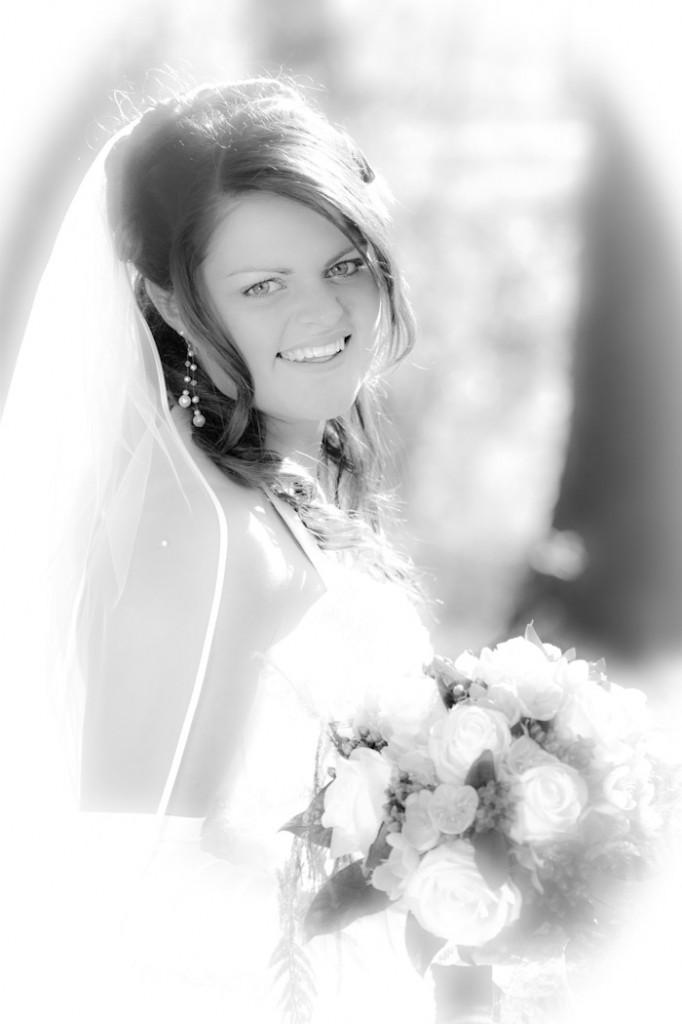 bruidsreportage , huwelijksreportage , bruidsfotografie , fotografie